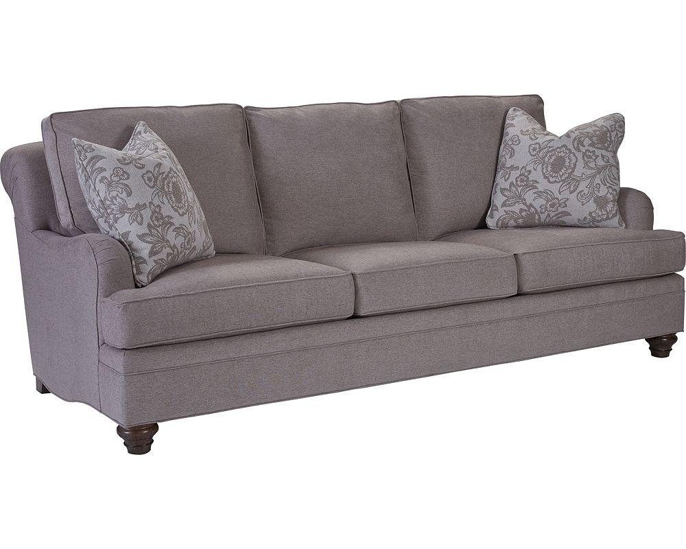 Tarren Sofa