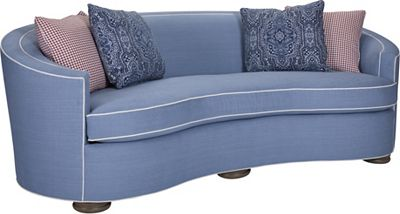 Anthony Baratta Isla Sofa