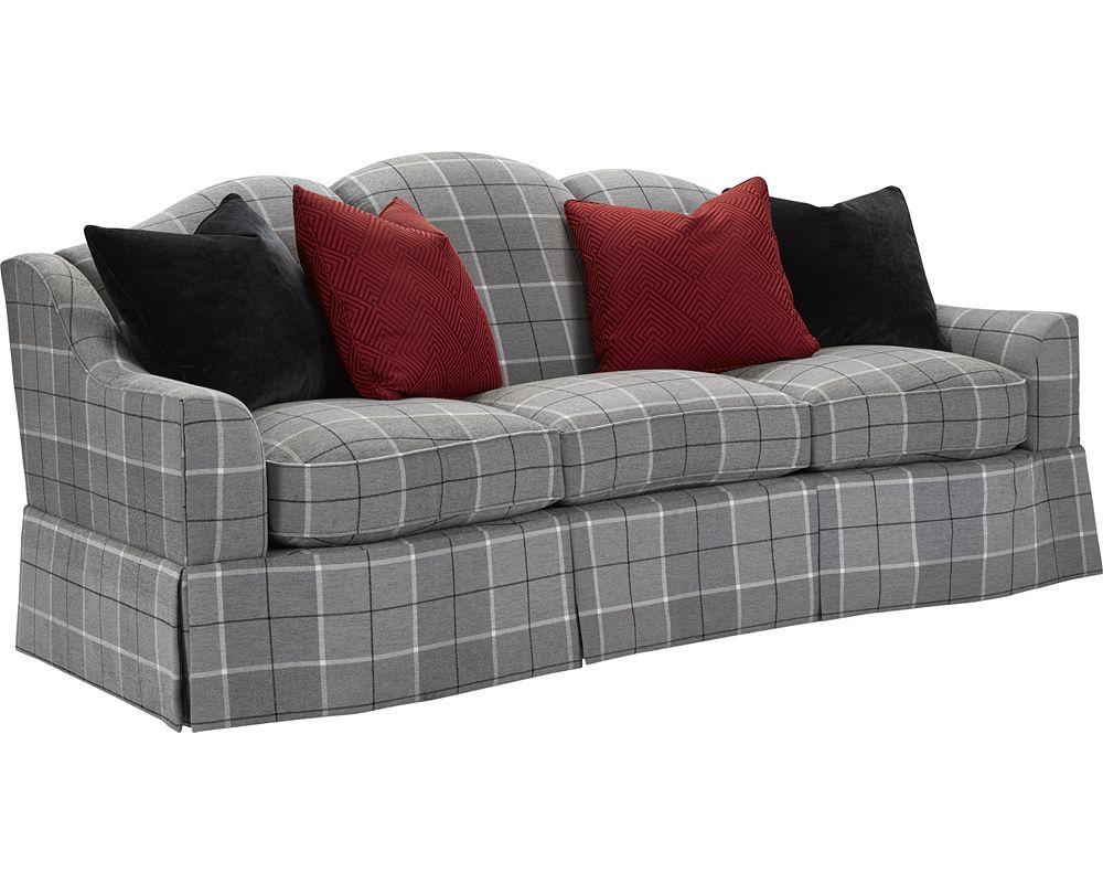 Anthony baratta rosehill sofa