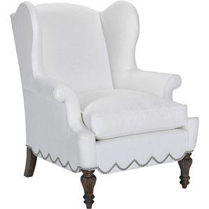 Anthony Baratta Reyna Chair