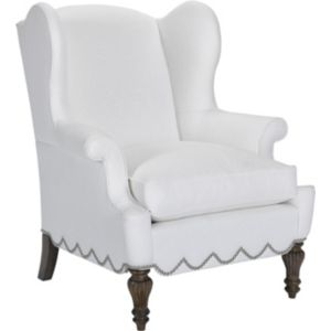 Anthony Baratta Reyna Chair
