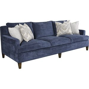 Beckett Large Sofa