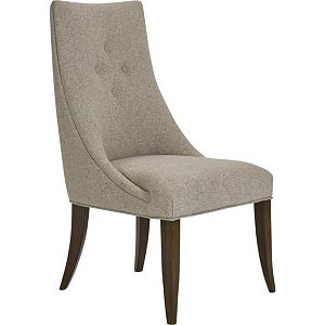 Living Room Chairs & Armchairs Thomasville Furniture