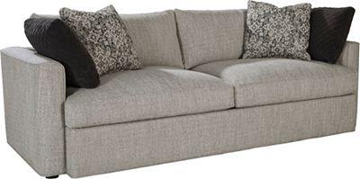 ED Ellen DeGeneres Ladera Sofa Crafted by Thomasville