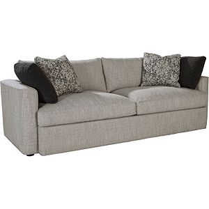 ED Ellen DeGeneres Ladera Sofa Crafted by Thomasville