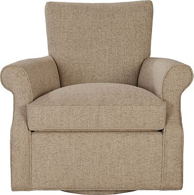 chair, living room furniture, lounge chair