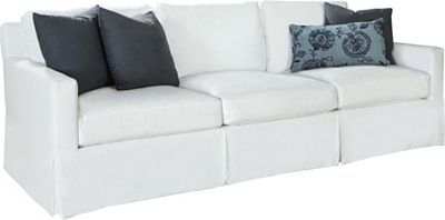 ED Ellen DeGeneres Eden Sofa Crafted by Thomasville
