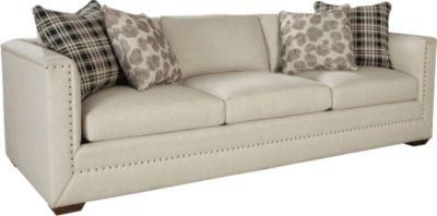 sofas living room thomasville furniture rh thomasville com thomasville furniture sofa bed thomasville bedroom furniture used