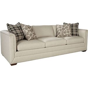 Clic Living Room Sets Furniture Thomasville