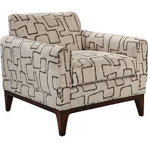 Living Room Chairs & Armchairs| Thomasville Furniture ...