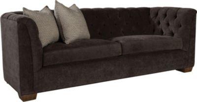 sofas living room thomasville furniture rh thomasville com thomasville furniture bedroom sets thomasville furniture bedroom nightstands