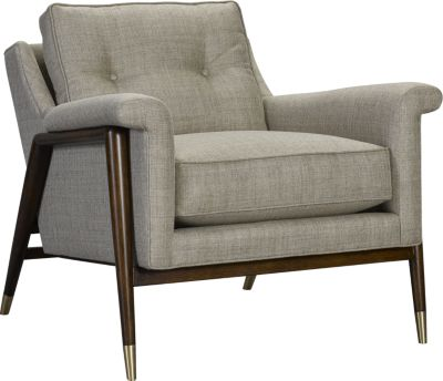 ed ellen degeneres kelton chair crafted by thomasville