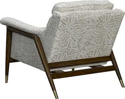 living room furniture, living room chairs, accent chairs