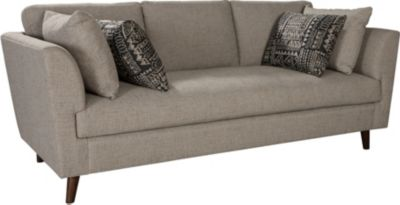 sofas living room thomasville furniture rh thomasville com Natuzzi Reclining Sofa Klaussner Reclining Sofa