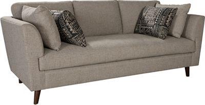 Sofas Living Room Thomasville Furniture ~ Extra Deep Leather Sofa