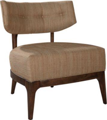 ED Ellen DeGeneres Stradella Chair Crafted By Thomasville
