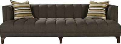Sofas Living Room