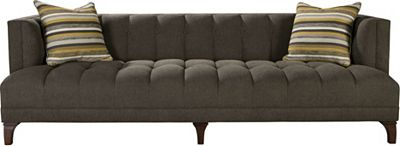casual sofa, living room furniture, couches