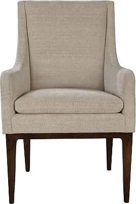 dining room chairs, dining room furniture, upholstered dining room chair
