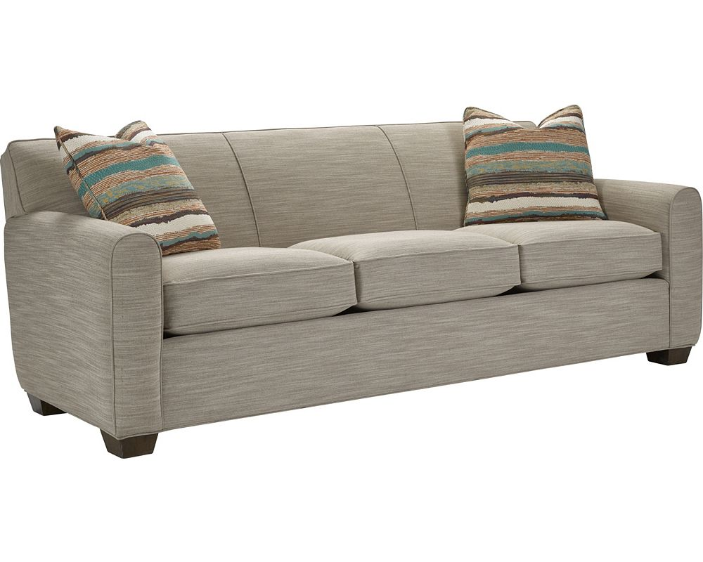 Sectional sofa craigslist northern va sofa the honoroak for Sectional sofa virginia