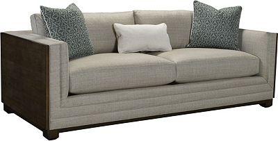 Ernest Hemingway®Moncado Sofa