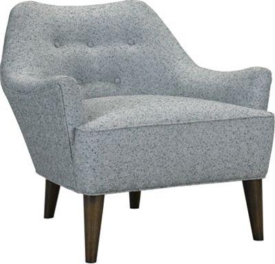 Ernest Hemingway® Cuba Libra Chair
