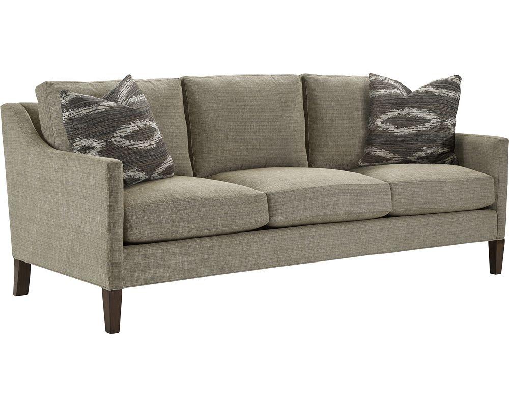 ED™ Ellen DeGeneres Liberte Sofa (Fabric)