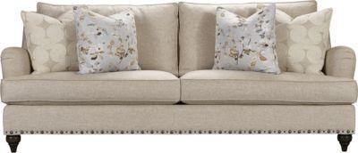 Langham Sofa