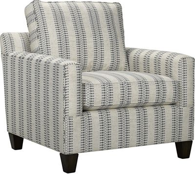 Dearborn Chair (Fabric)