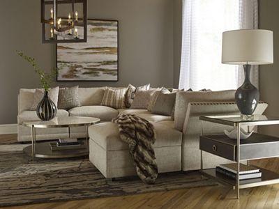 Thomasville Upholstery