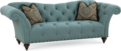 new american sofa 2017  : 30081520135260S12opsharpen1amphei800ampwid1000 from www.jnon.org size 1000 x 800 jpeg 80kB