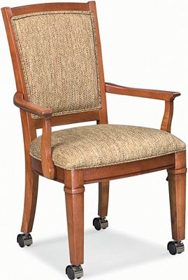 Thomasville Dining Chairs Discontinued : 40421892SDS08opsharpen1amphei800ampwid1000 from chairs52.com size 1000 x 800 jpeg 84kB
