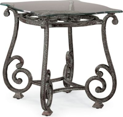 Grandview End Table Thomasville Furniture