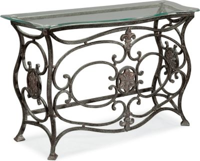 Captivating Grandview Console
