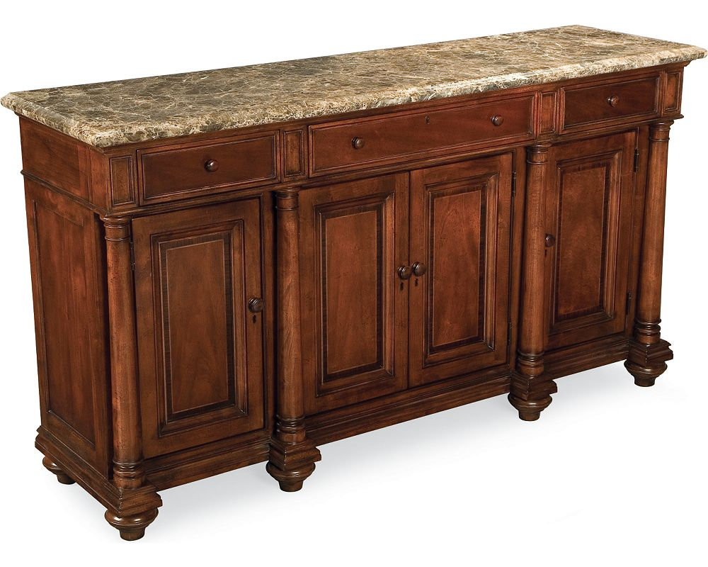 Credenza Thomasville Furniture