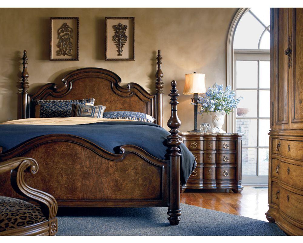 Thomasville Bedroom Furniture Hardware 100 Durham Bedroom