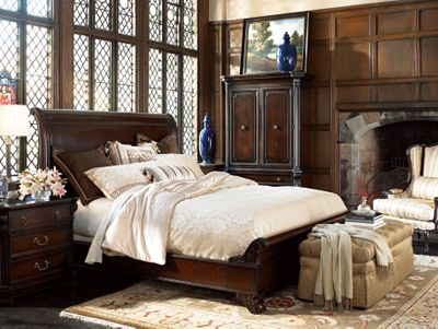 thomasville furniture bedroom > pierpointsprings