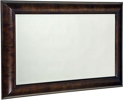 Studio 455 Mirror
