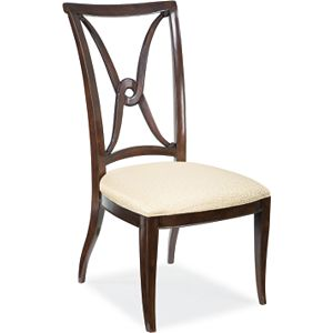 Studio 455 Side Chair