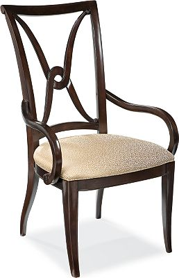 Studio 455 Arm Chair