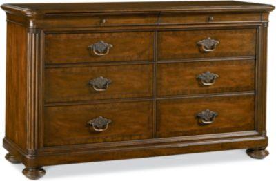 Gentil Ernest Hemingway® Malawi Dresser