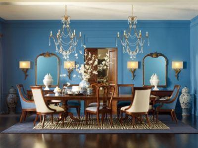 Ordinaire Thomasville Furniture