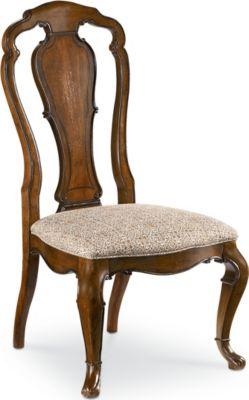 Merveilleux Ernest Hemingway® Granada Side Chair