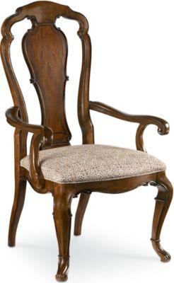 Ernest Hemingway® Granada Arm Chair