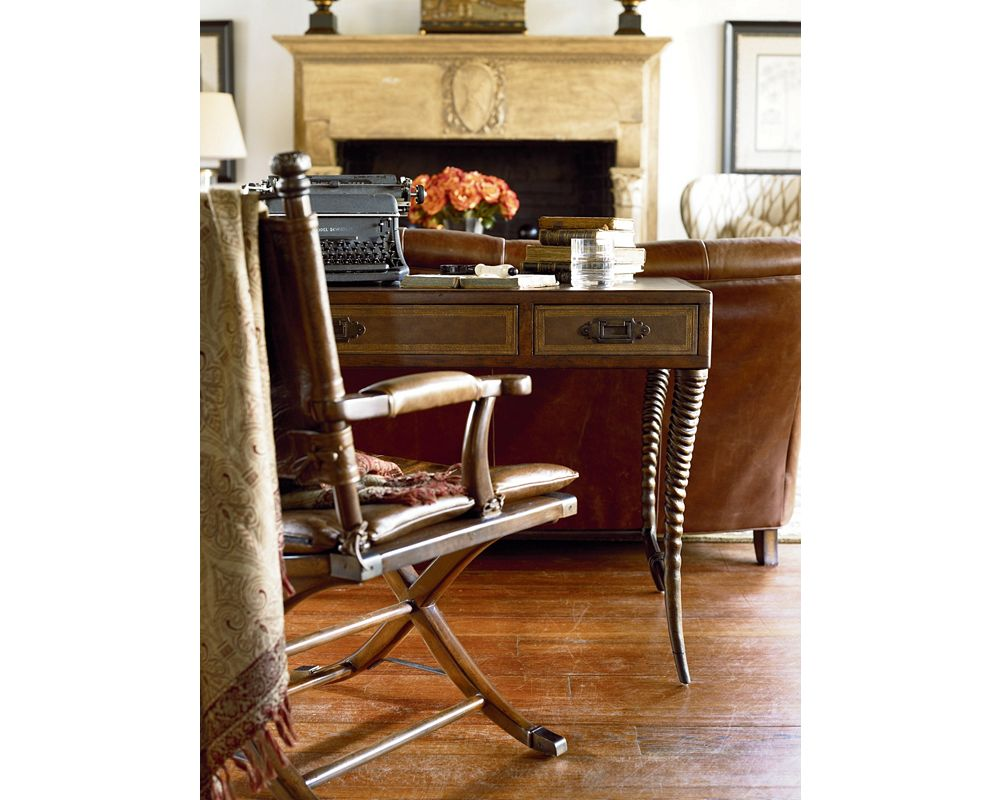 Ernest Hemingway Desk Desk Design Ideas