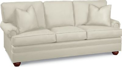 simple sofa simple sofa simple choices large 3 seat sofa living room 420