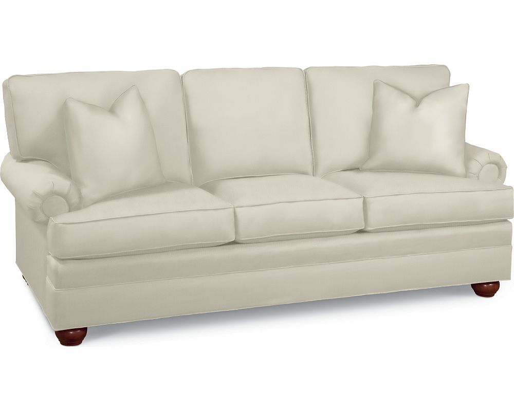 Simple Sofa Simple Choices Large 3 Seat Sofa Living Room Furniture Thesofa