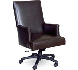 Workstyles Desk Chair