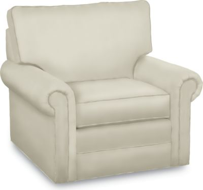 Simple Choices Swivel Base Chair Part 87