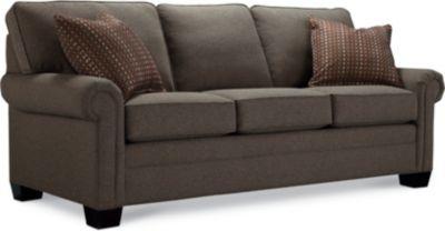 simple choices queen sleeper sofa living room furniture rh thomasville com thomasville furniture bedroom thomasville bedroom furniture used